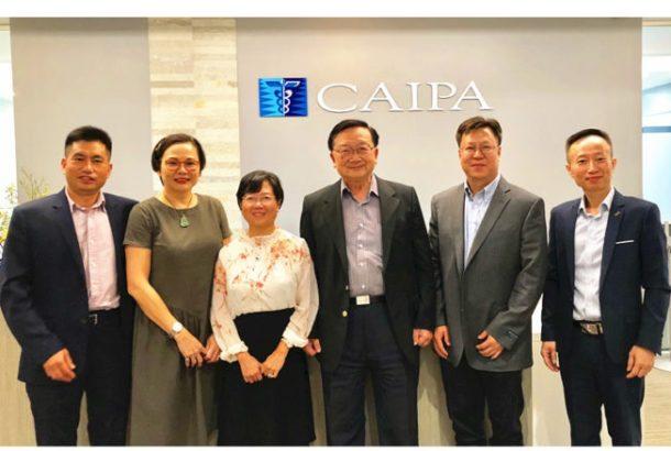 CAIPA1-1-700x572