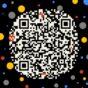 微信图片_20210917175238